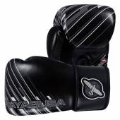 Боксови Ръкавици - Hayabusa Ikusa Charged 16 oz Gloves