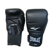 Боксови Ръкавици - EVERLAST Sparing Professional Gloves / 7716