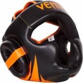 Протектор за глава /каска/ - VENUM CHALLENGER 2.0 HEADGEAR NEO O