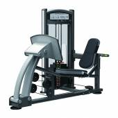 Лег Преса - IMPULSE LEG PRESS / IT9310
