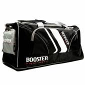 Спортен Сак - Gymbag Booster PRO range