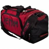 Спортен Сак - Venum Trainer Lite Sport Bag / Red