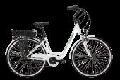 Градско електрическо колело EcoBike City L