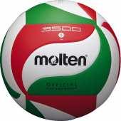 Волейболна топка Molten V5M3500
