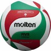 Волейболна топка Molten V5M5000