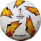 Футболна топка Molten F5U2810