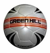 Футболна топка Green Hill - Target