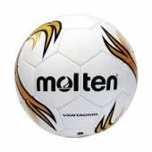 Футболна топка Molten - FVA-800X-4