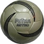 Футболна топка Petra Astro