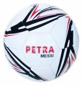 Футболна топка Petra - Messi