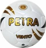Футболна топка Petra - Vento