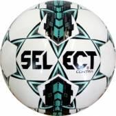 Футболна топка SELECT CONTRA