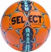 Футболна топка SELECT COSMOS