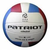 Волейболна топка Patriot - Tree Stars