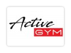 ActiveGym