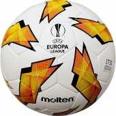Футболна топка Molten F5U1710