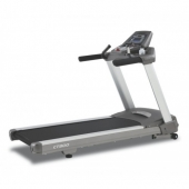 Spirit Fitness - Бягаща Пътека / CT 800