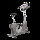 Spirit Fitness - Велоергометър / CU800