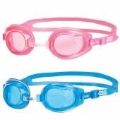 Плувни очила Zoggs Little Ripper