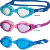 Плувни очила Zoggs Little Pro