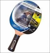 Хилка за тенис на маса DONIC Level 700