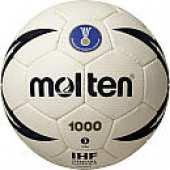 Хандбална топка Molten H3X1000