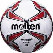 Футболна топка Molten F5U2700