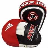 Лапи за бокс RDX T1R