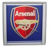 Фен часовник - Arsenal