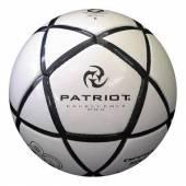 Футболна топка Patriot - Excellence Pro
