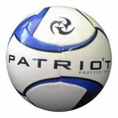 Футболна топка Patriot - Professional