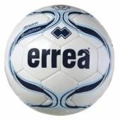 Футболна топка Errea - Stream Revolution Blue