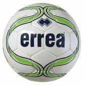 Футболна топка Errea - Stream Revolution Blue Green