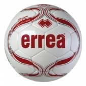 Футболна топка Errea - Stream Revolution Red