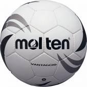 Футболна топка Molten - VG-801X-1