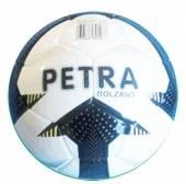 Футболна топка Petra - Bolzano