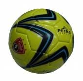 Футболна топка  Petra Futsal