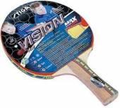 Хилки за тенис на маса - Stiga Vision