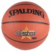 Баскетболна топка Spalding All Star