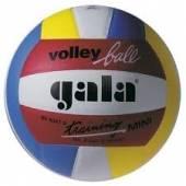 Волейболна топка Gala - BV-4041-S