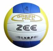 Волейболна топка Green Hill - Zee