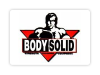 Body Solid