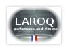 LAROQ